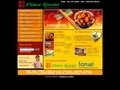 Chinese Food Delivery Palmdale California